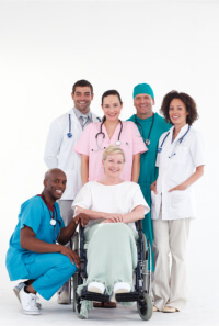 Visiting Physicians | Farmington Hills, Michigan